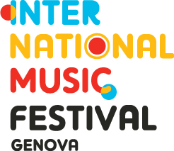International Music Festival Genova